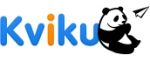 Kviku logo
