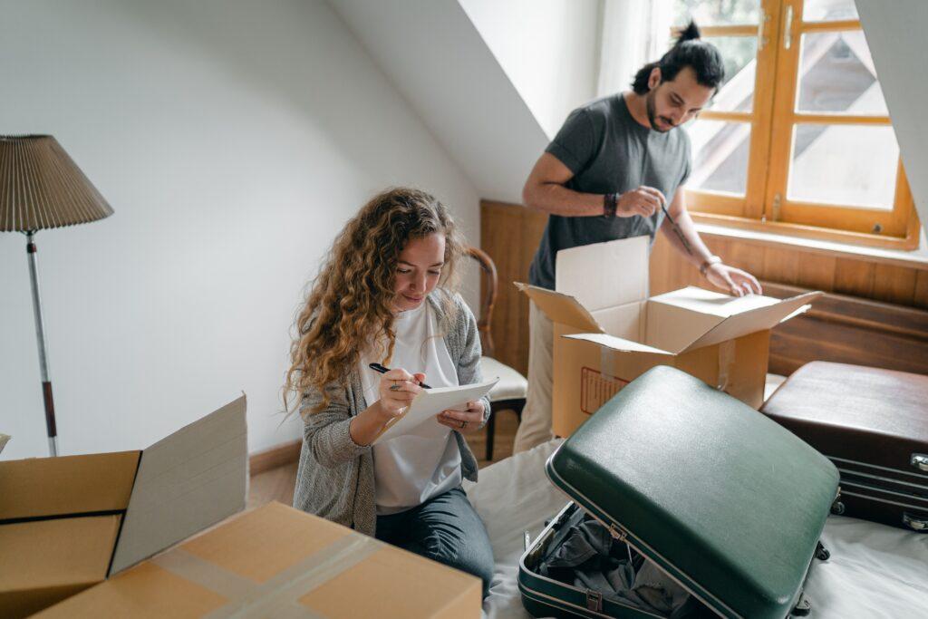 Ипотека. Страхование квартиры