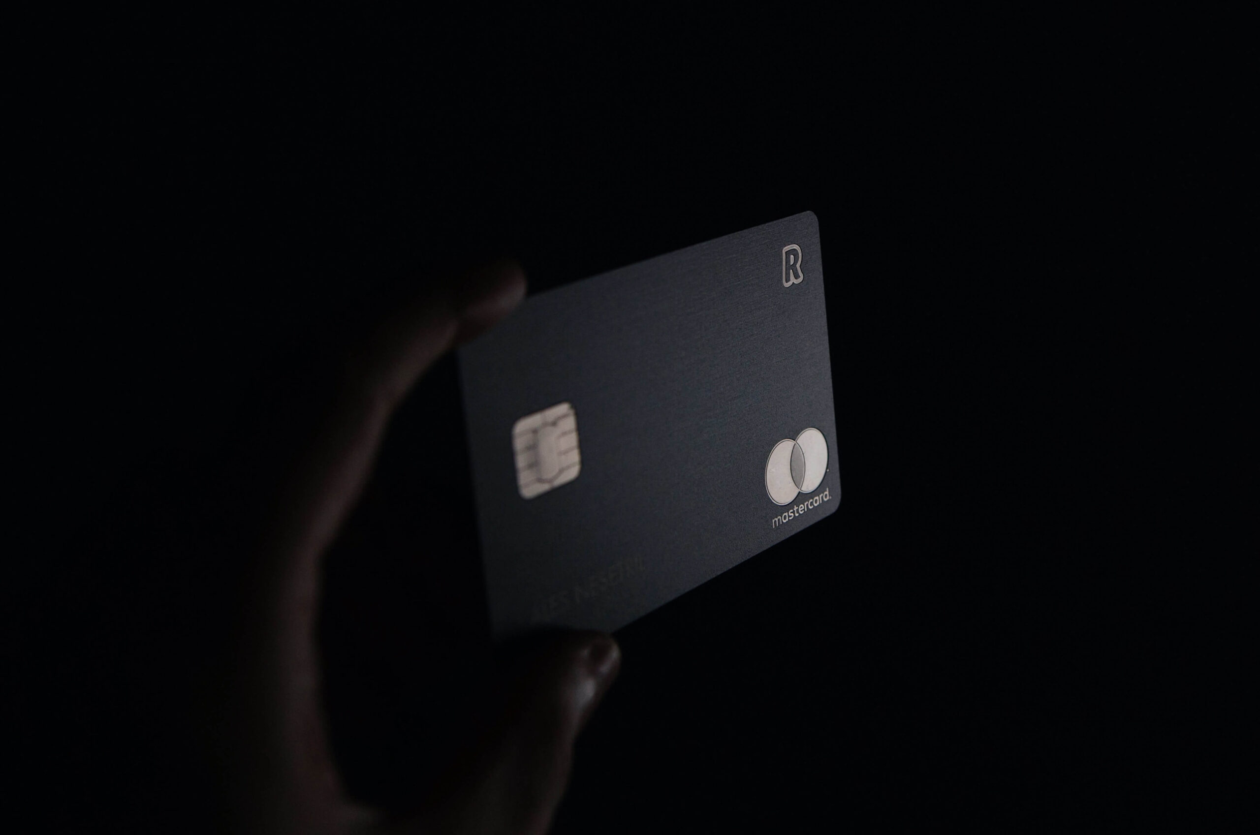 Что делать если банк заблокировал кредитную карту