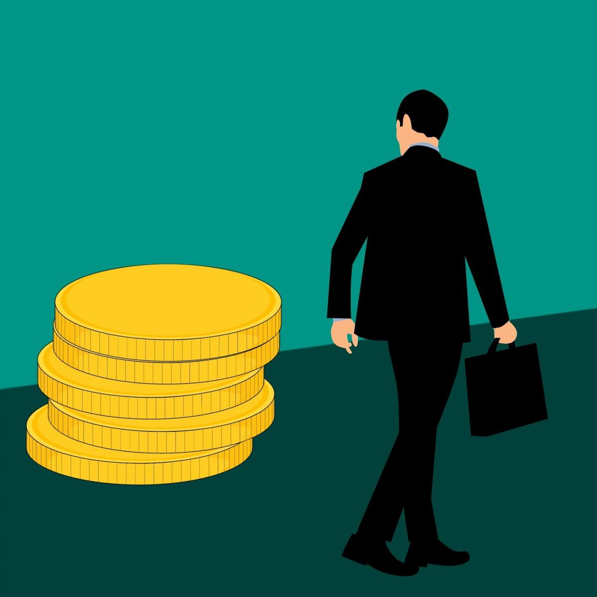 Способы как снизить ставку по кредиту
